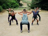 Bienestar-Deporte y Salud-tendencias-fitness-training-camp