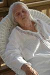 Salud Mayores. Úlceras por presión en personas mayores. Factores de riesgo