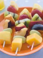 Vida sana-Nutrición y salud-Alimentos de la A a la Z-Uva