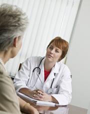 Salud Mayores. Geriatría y gerontología. Valoración clínica