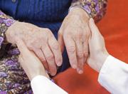 Salud Mayores. Geriatría y gerontología. Valoración funcional