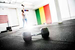 deportista-ventana metabólica