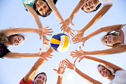 deporte-voleibol playa