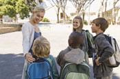 Salud niño-monográficos-infantiles-vuelta al cole