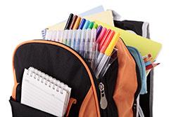 Salud niño-monográficos infantiles-vuelta al cole-mochilas