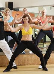 Bienestar-Deporte y Salud-tendencias-fitness-zumba