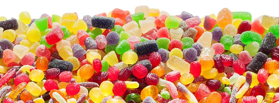 Prueba de sobrecarga oral de glucosa