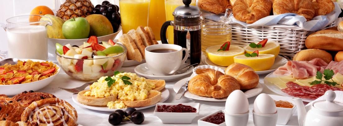cinco-desayunos