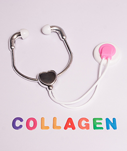 colageno1