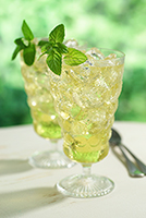 te-verde-helado