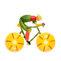 bicicleta-verduras