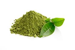 te-verde-nueva