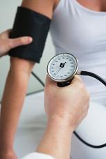 hipertensión y los beneficios del ejercicio físico