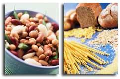 Bienestar. Hábitos de vida saludable. Hábitos de vida saludable I. Propiedades de los alimentos y características por grupos
