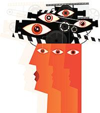 alexitimia-psicología-emociones