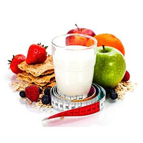 alimentos para triatletas