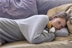 Salud Mujer. El puerperio. Alteraciones emocionales en el postparto