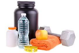 aminoacidos-pilas