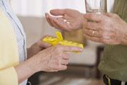 Salud Mayores. Patología ostearticular en personas mayores. Artrosis. Consejos