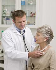 Salud Mayores. Geriatría y gerontología. Atención integral