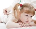 Salud Bebé. Enfermedades del lactante. Trastornos de la vía respiratoria. Asma bronquial