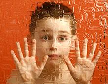 niño-autismo