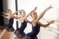 Bienestar-Deporte y Salud-baile-estupendo-ejercicio