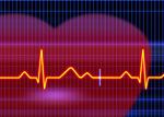 Enfermedades por aparatos. Cardiovascular. Alteraciones del ritmo cardiaco. Bradiarritmias