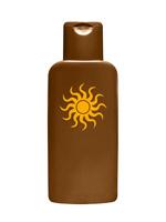 Vida sana-Bienestar-El verano, disfrutalo con precaución-Tomar o no tomar el sol