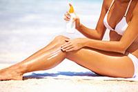 Bienestar-dieta que ayuda a broncearte-vitaminas-moreno