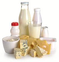 nutrición y salud-combinación alimentos-calcio