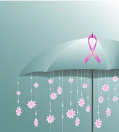 Salud Mayores. Oncología para personas mayores. Cáncer de mama