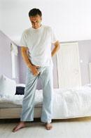 Salud Mayores. Oncología para personas mayores. Cáncer prostático
