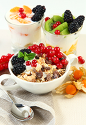 Dieta-cancer-próstata