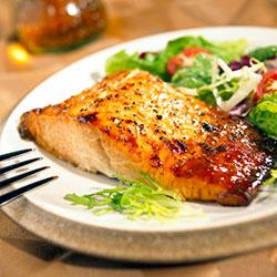 nutrición-cena-ligera-pescado