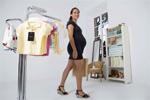 Salud Mujer. El parto. Información básica. Compras previas para la madre