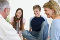 comunicacion-adolescentes