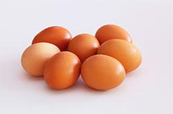 salmonella-huevos