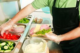 higiene-cocina-alimentos