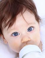 Salud Bebé. Nutrición. Alimentación complementaria. ¿Cómo introducimos los alimentos sólidos?