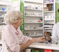 Salud Mayores. Geriatría y gerontología. Farmacología geriátrica. Introducción