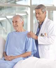 Pruebas Diagnósticas. Otras pruebas diagnósticas. Mediastinoscopia