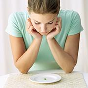 nutricion y salud porque no adelgazo