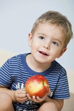 Nutrición y Salud. Nutrición distintas etapas. Infancia y Adolescencia. Recomendaciones en la infancia
