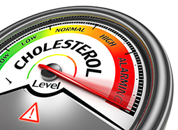 colesterol-alto