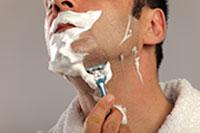hombre-afeitandose