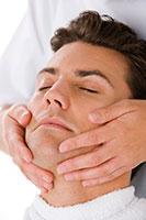 masaje-cara