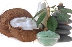 Bienestar-Belleza y salud-cosmetica-natural-biologica-ecologica