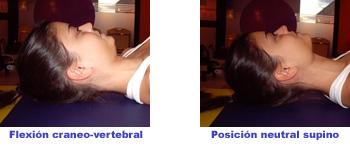Medicina Alternativa. Método Pilates. Principios Básicos para practicar el método Pilates