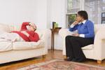 Salud Mayores. Cuidados al final de la vida de los mayores. Cuidando al cuidador